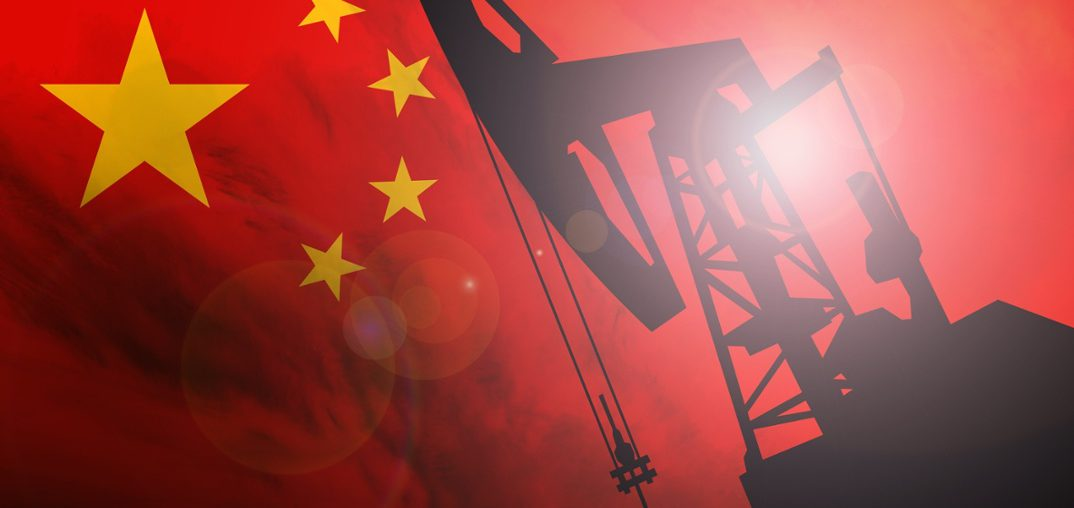 China Set to Open Domestic Oil Futures Trading